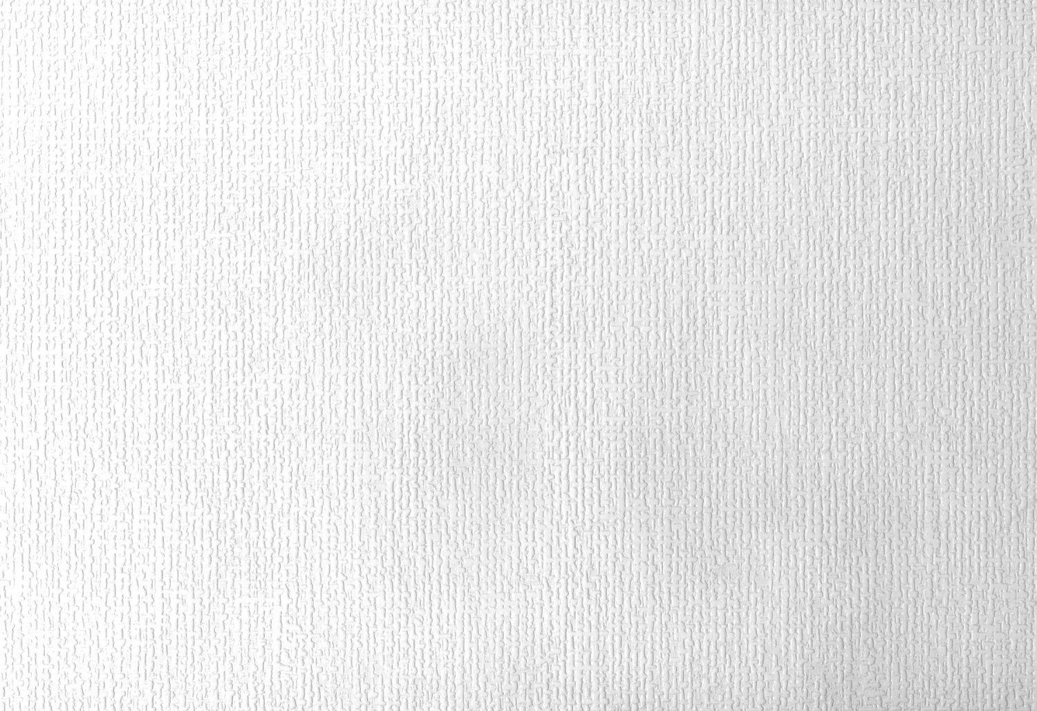 Linen Texture Wallpaper images in Collection Page