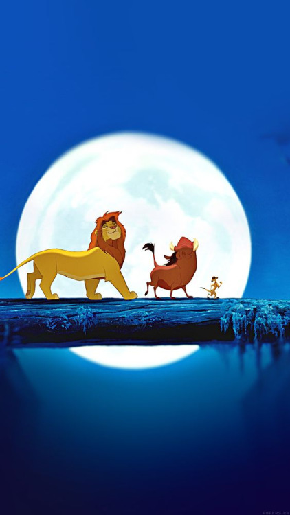 the lion king wallpapers | Tumblr