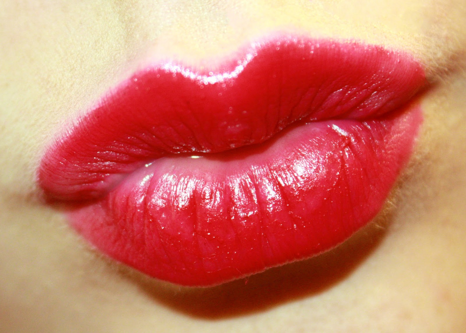 Lip Kiss Pic (56+) Lip Kiss Pic Backgrounds