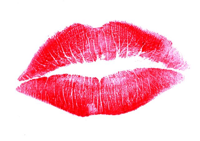 Lips PNG image free download, kiss PNG