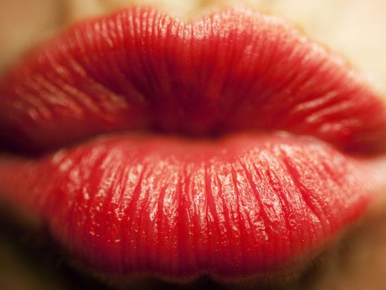 Why is kissing so fun?: The science behind locking lips | The
