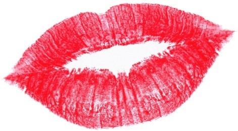 Sexy lips kiss images free stock photos download (482 Free stock