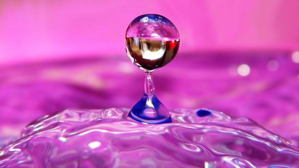 Liquid Wallpapers HD Desktop Backgrounds Images And Pictures