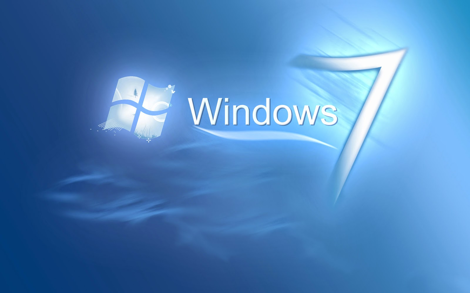 live desktop wallpaper for windows 7 - sf wallpaper