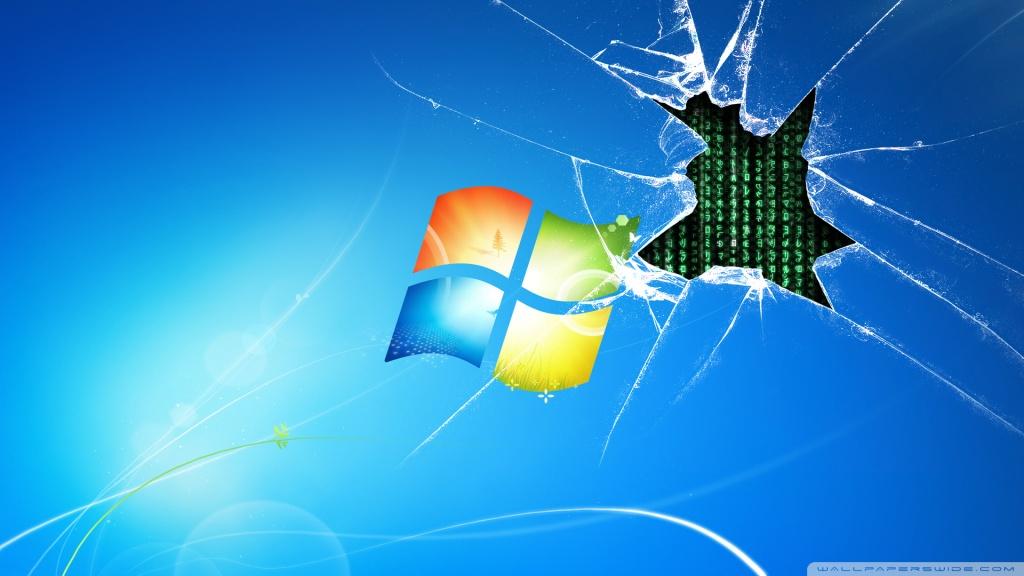Live Desktop Wallpapers Windows 7 - WallpaperPulse