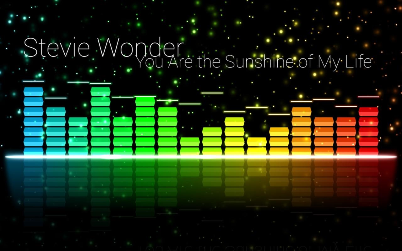 Download Wallpaper Music Light - live-music-wallpaper-21  Picture_425455.jpg