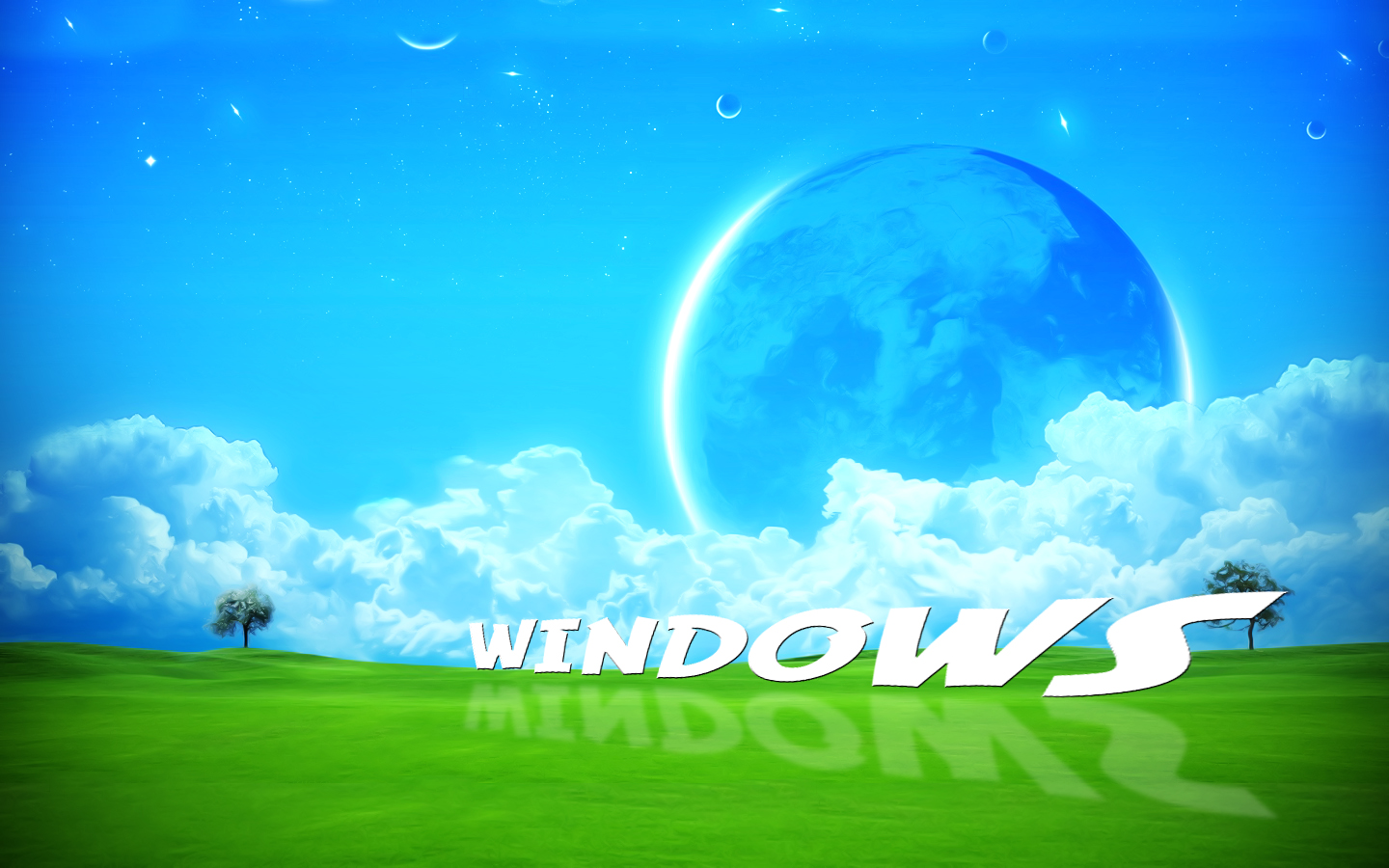 Live Wallpapers Windows XP - WallpaperPulse