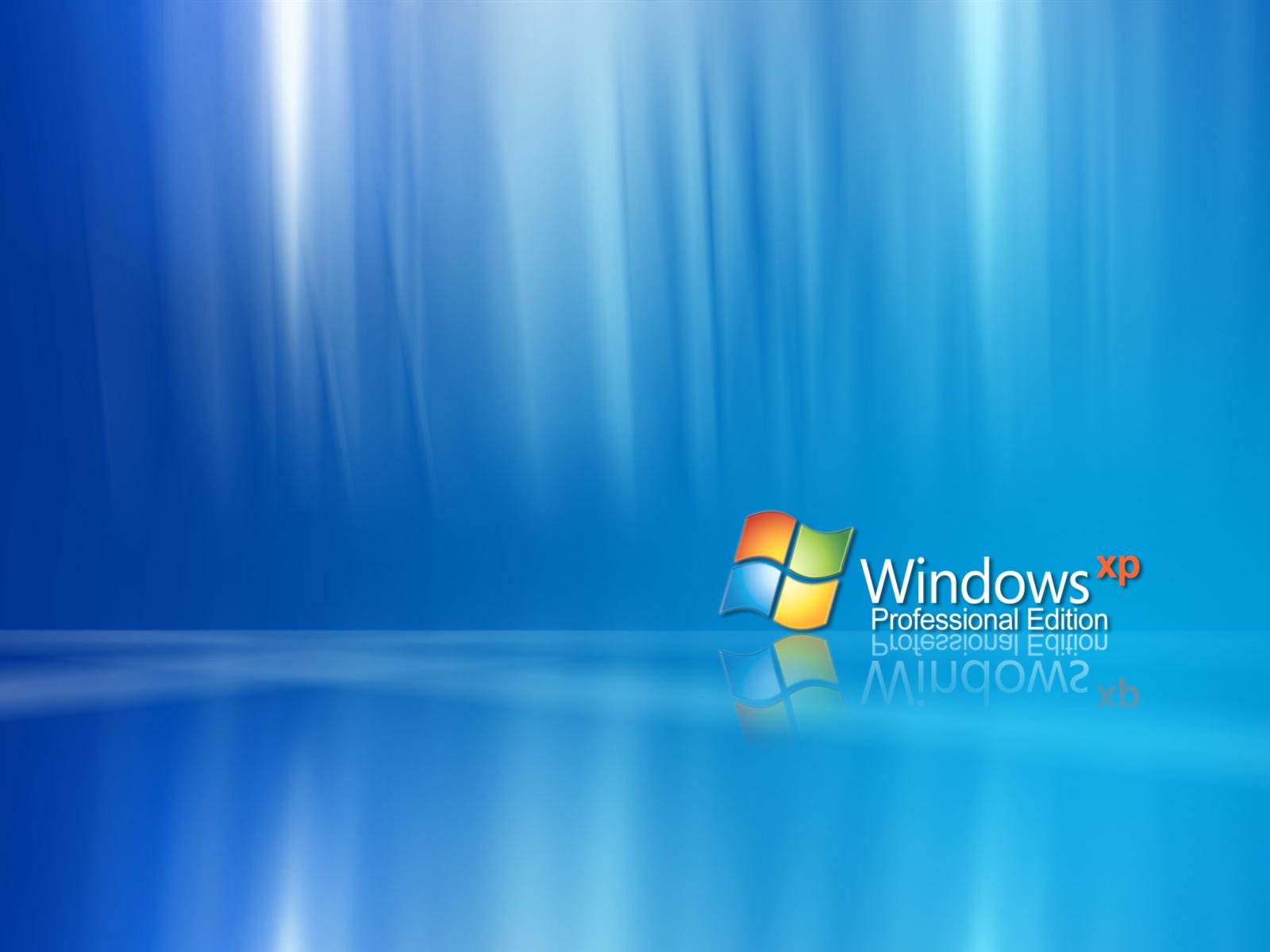 Live Wallpaper Windows Xp Sf