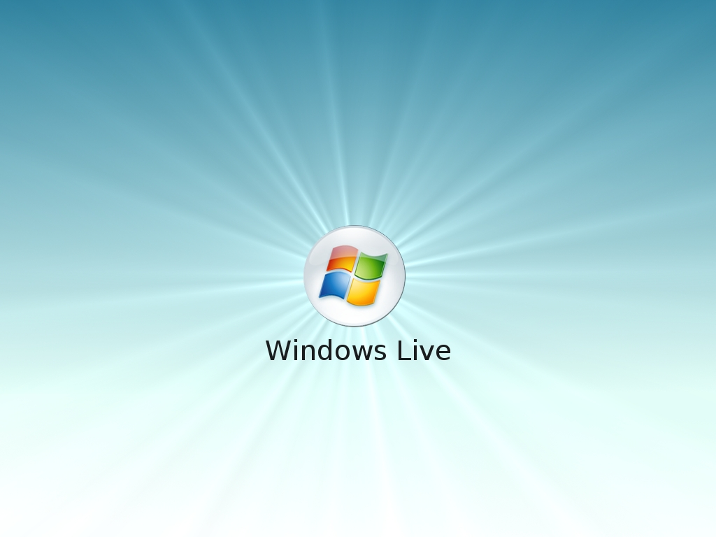 Live Wallpaper Windows Xp Sf Wallpaper