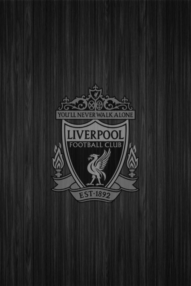 Liverpool Fc Crest Wallpaper Border Liverpool Fc Images