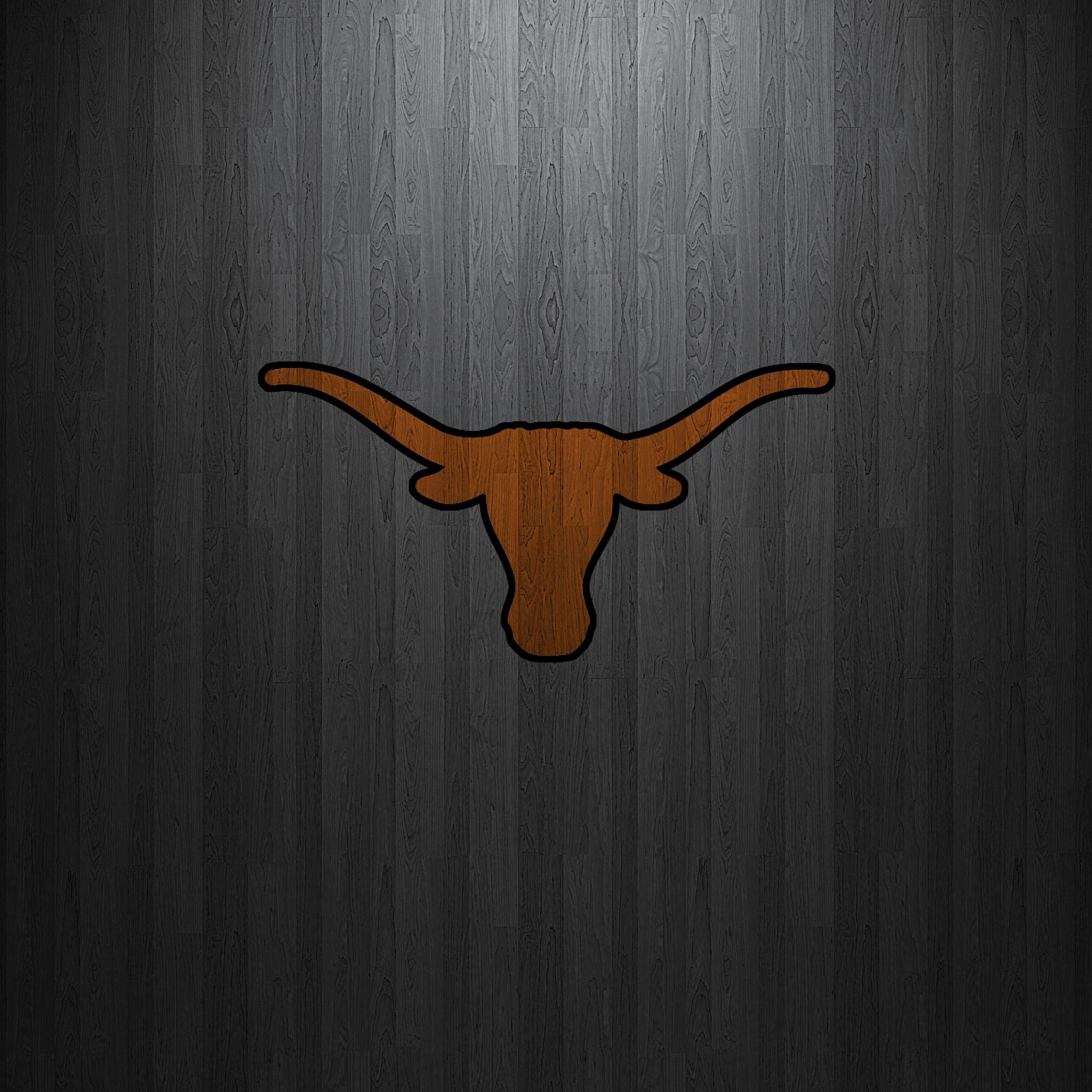 Texas Longhorns Wallpapers Sf Wallpaper