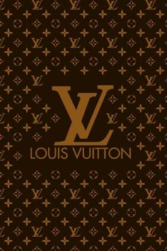 Louis Vuitton Iphone Wallpaper Sf Wallpaper