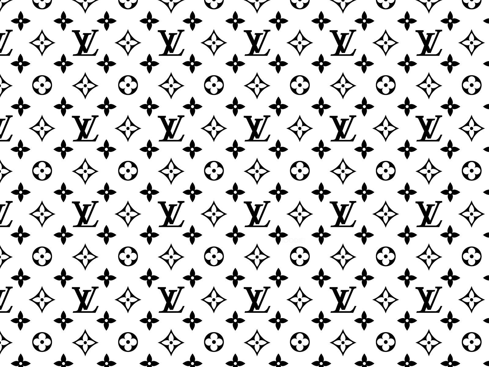 Louis Vuitton Wallpaper Sf Wallpaper