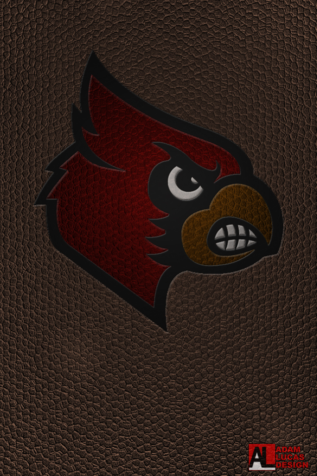 Uofl Wallpaper Sf Wallpaper