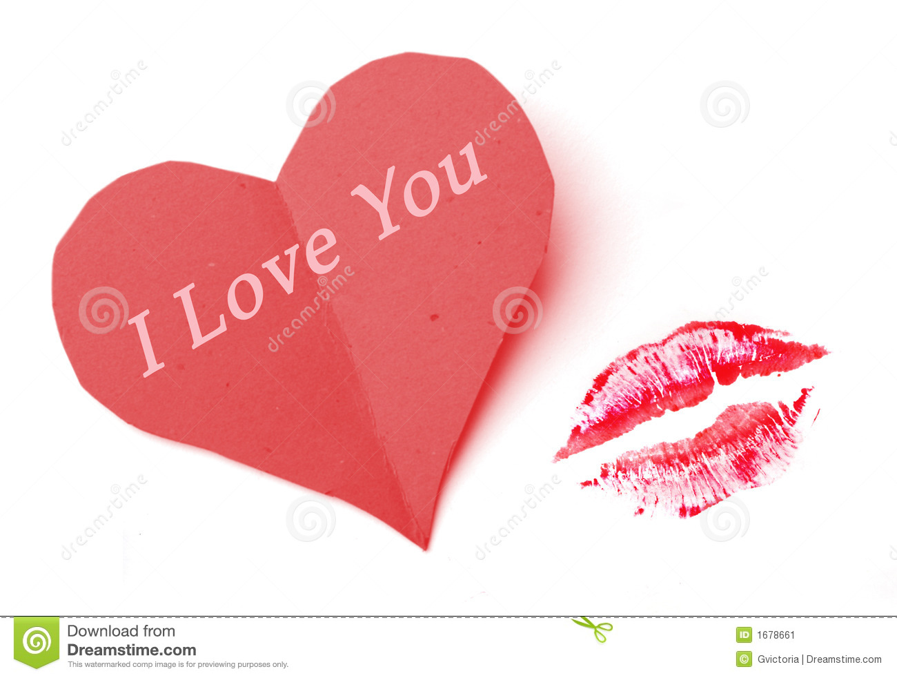 Kiss You Stock Photos, Images, & Pictures - 2,261 Images