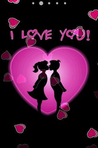 Love Live Wallpapers Sf Wallpaper