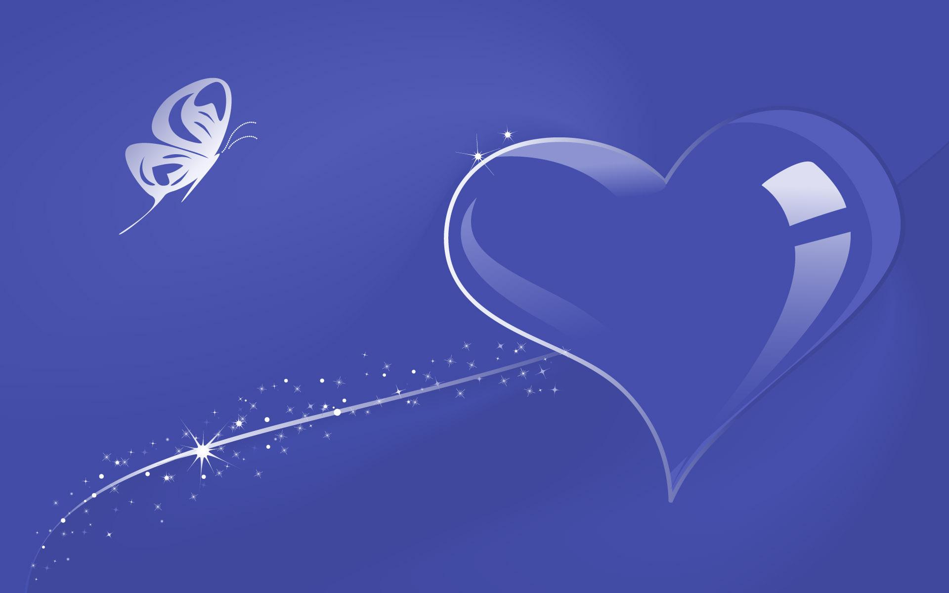 Love Design 5 WallPaper HD - http://imashon com/love/love-design-5