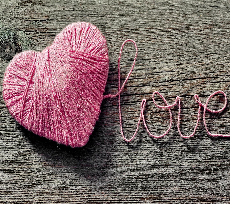 Love Wallpapers