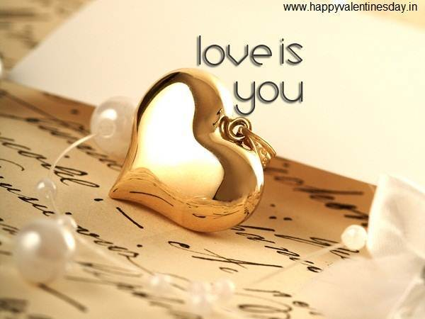 Love Wallpapers 322 Perfect Hd Image Backgrounds | Aku Iso Blog