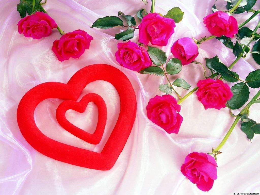 Love Love Wallpaper