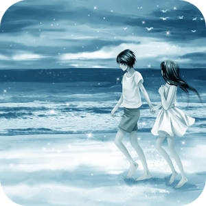 Lovers Live Wallpapers - Android Apps on Google Play