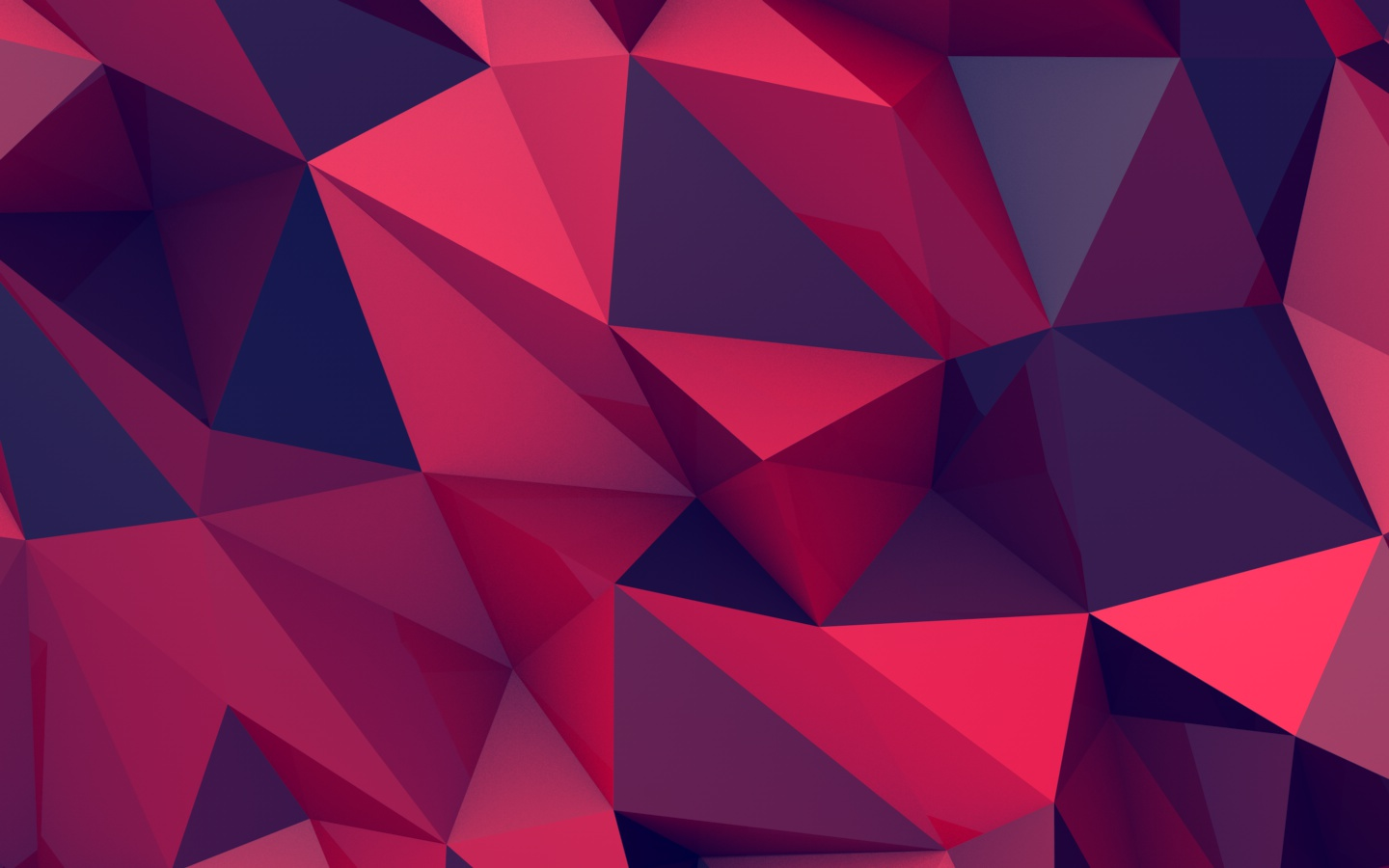 Download Low Poly HD Wallpapers for Free, HBC 333 Backgrounds