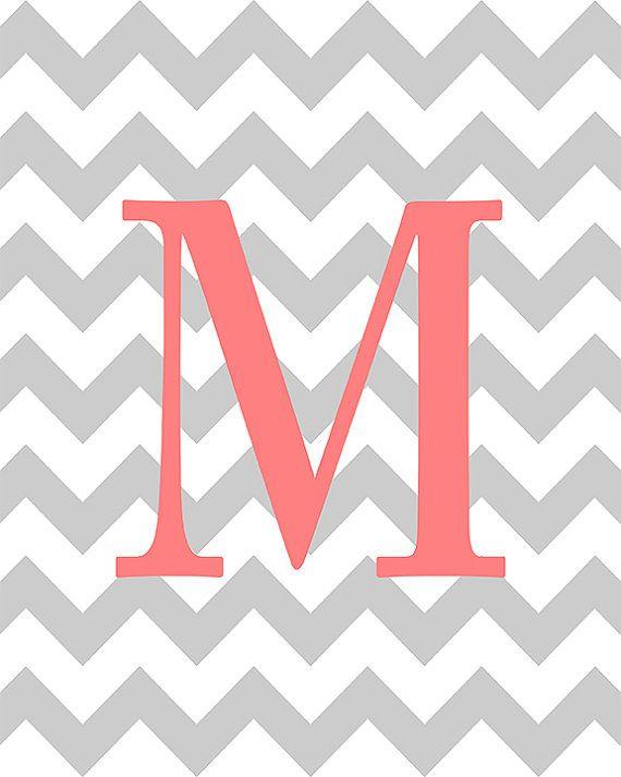 M monograms for michaela | Wallpaper ...