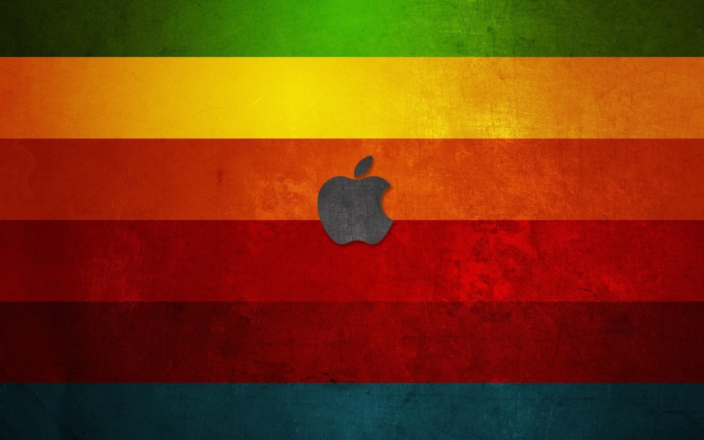 Color Bar Background Apple Mac Wallpaper Download | Free Mac