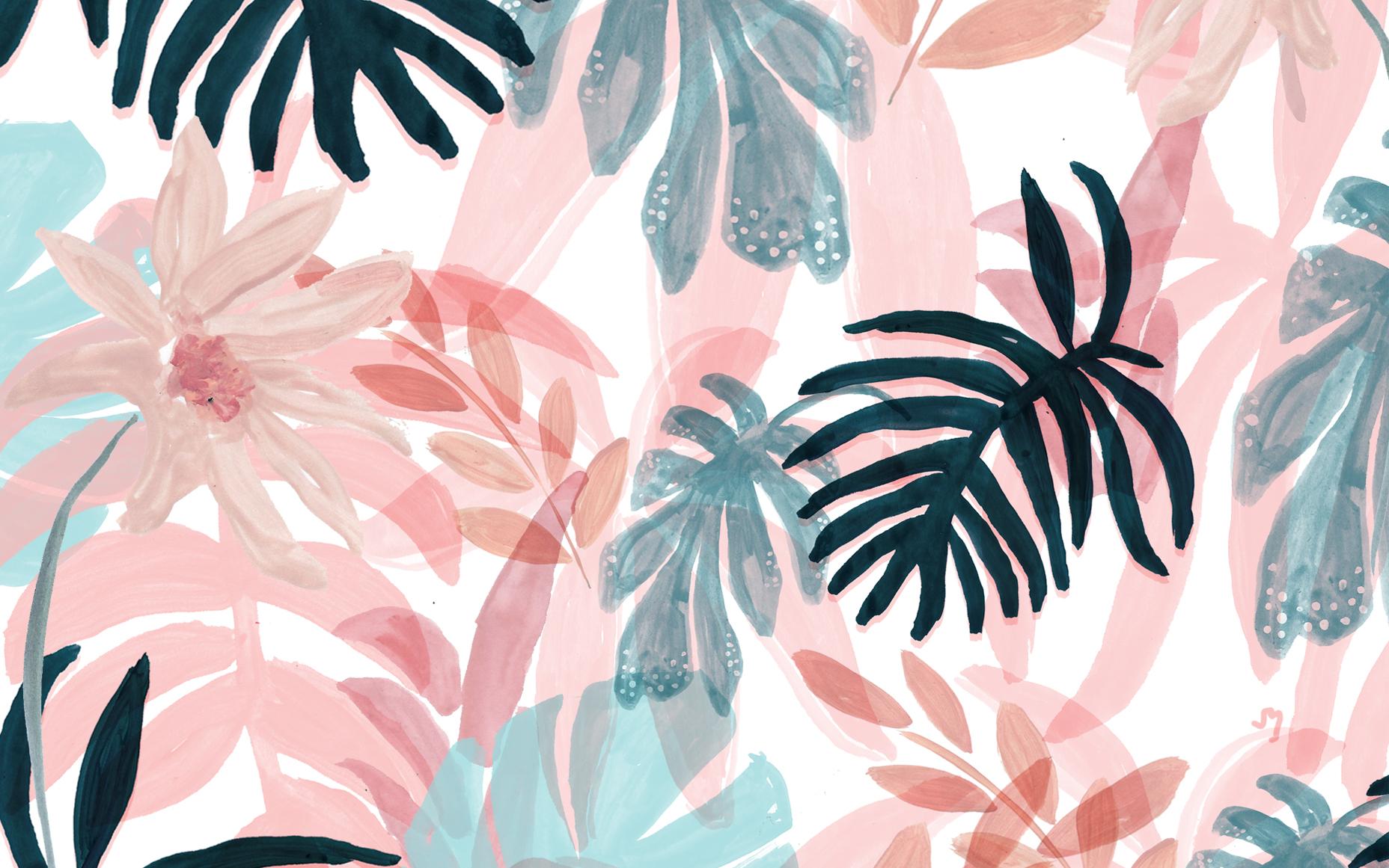 Must see Wallpaper Marble Macbook Air - macbook-background-20  Graphic_195320.jpg