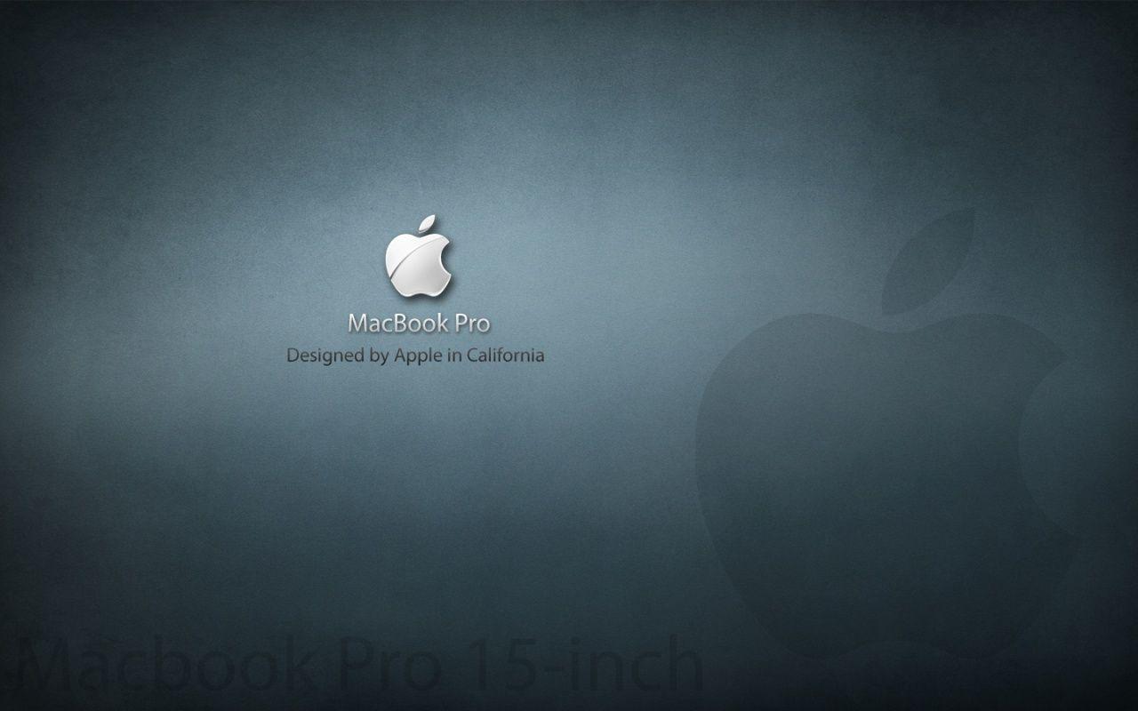 Macbook Pro Wallpapers HD 1280x800 Group 79