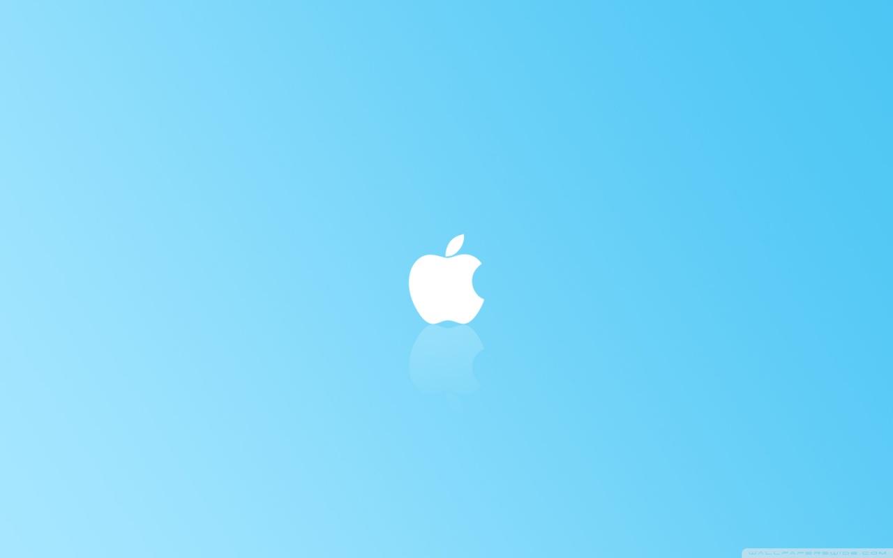 MACBOOK PRO HD desktop wallpaper : High Definition : Fullscreen