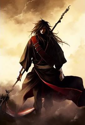 Madara Uchiha Wallpapers | http://www listofcomicbooks com