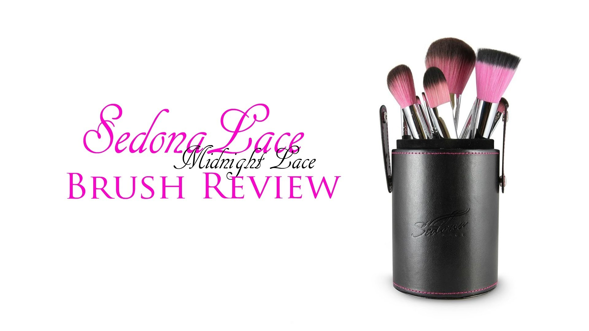 Makeup Brushes Wallpapers images