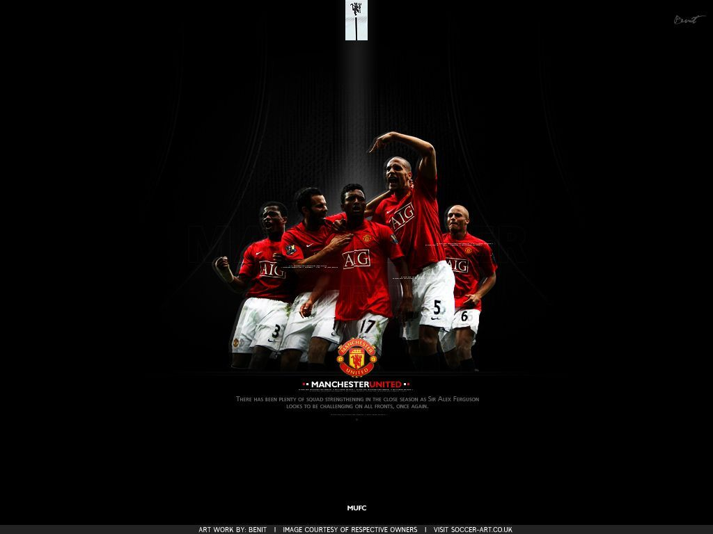 Man utd wallpapers sf wallpaper manchester united hd wallpapers group 88 voltagebd Choice Image