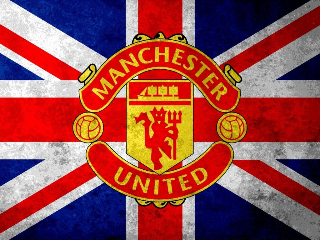 Manchester United Hd Wallpapers Sf Wallpaper