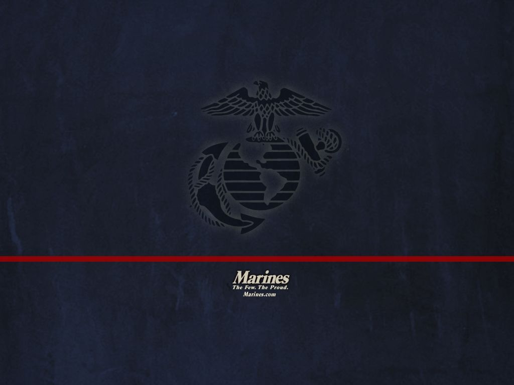 Marine Corps Wallpaper Sf Wallpaper
