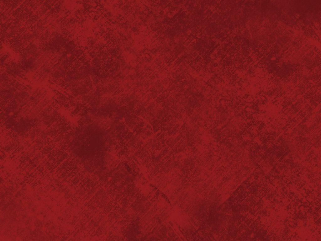 Amazing Wallpaper Marble 1080p - maroon-wallpaper-6  HD_291324.jpg