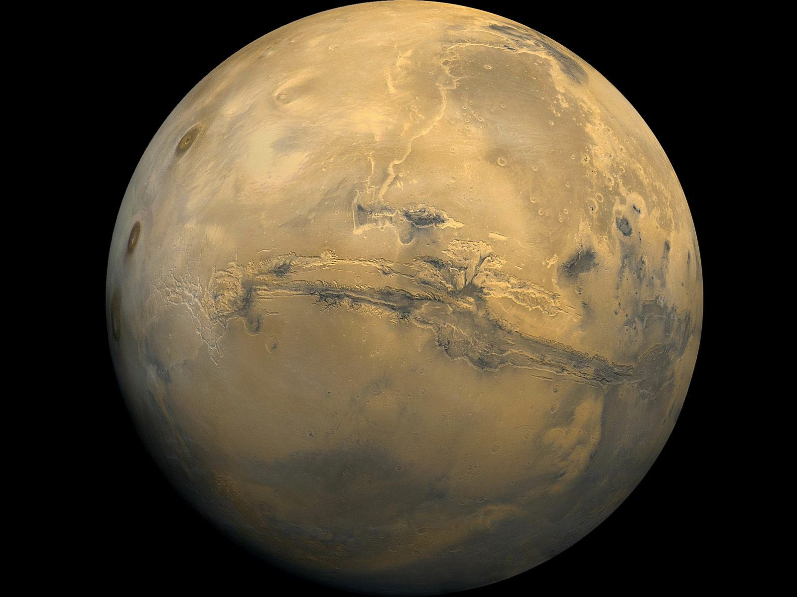 Mars Wallpaper Space Nature Wallpapers in jpg format for free download