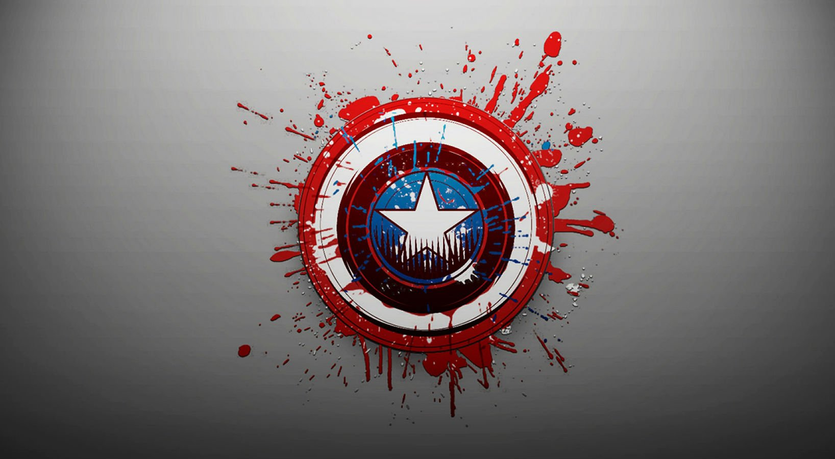 Image For Captain America Civil War Wallpaper Widescreen Xlims