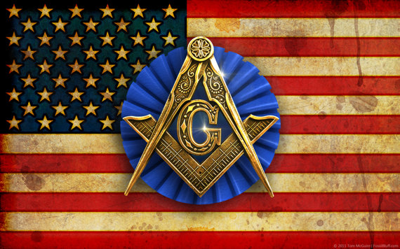 1000 Images About Masonic Wallpaper On Pinterest