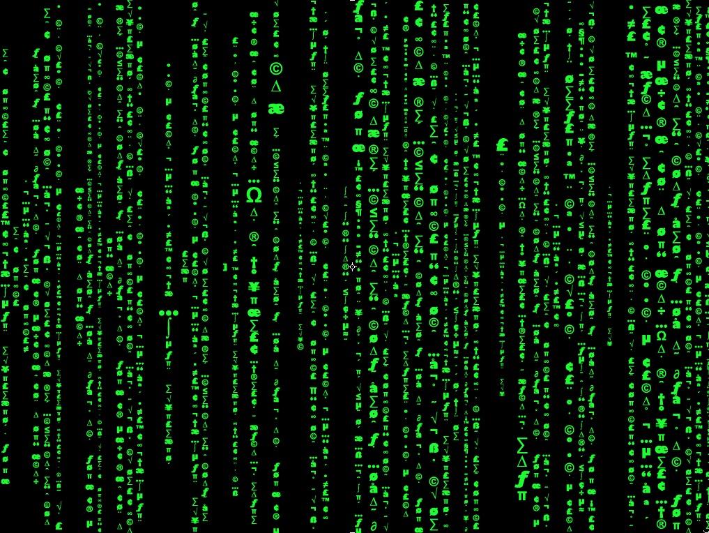 Matrix Gif Wallpapers Group (64+)
