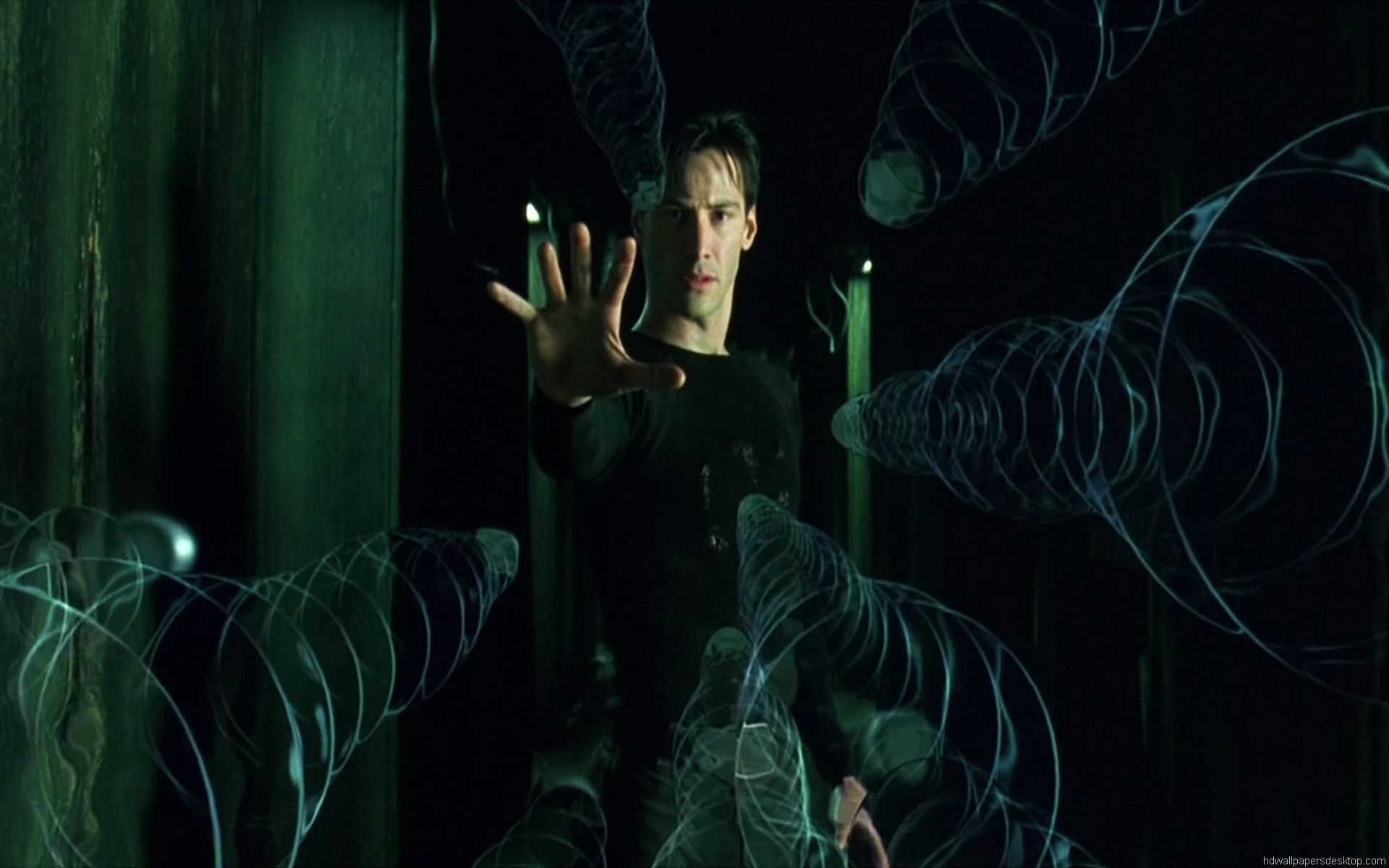 The Matrix Wallpapers Group 83