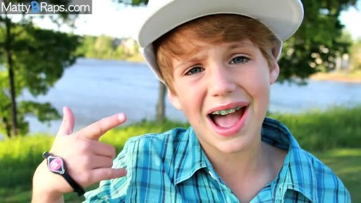 Mattyb Wallpapers SF Wallpaper