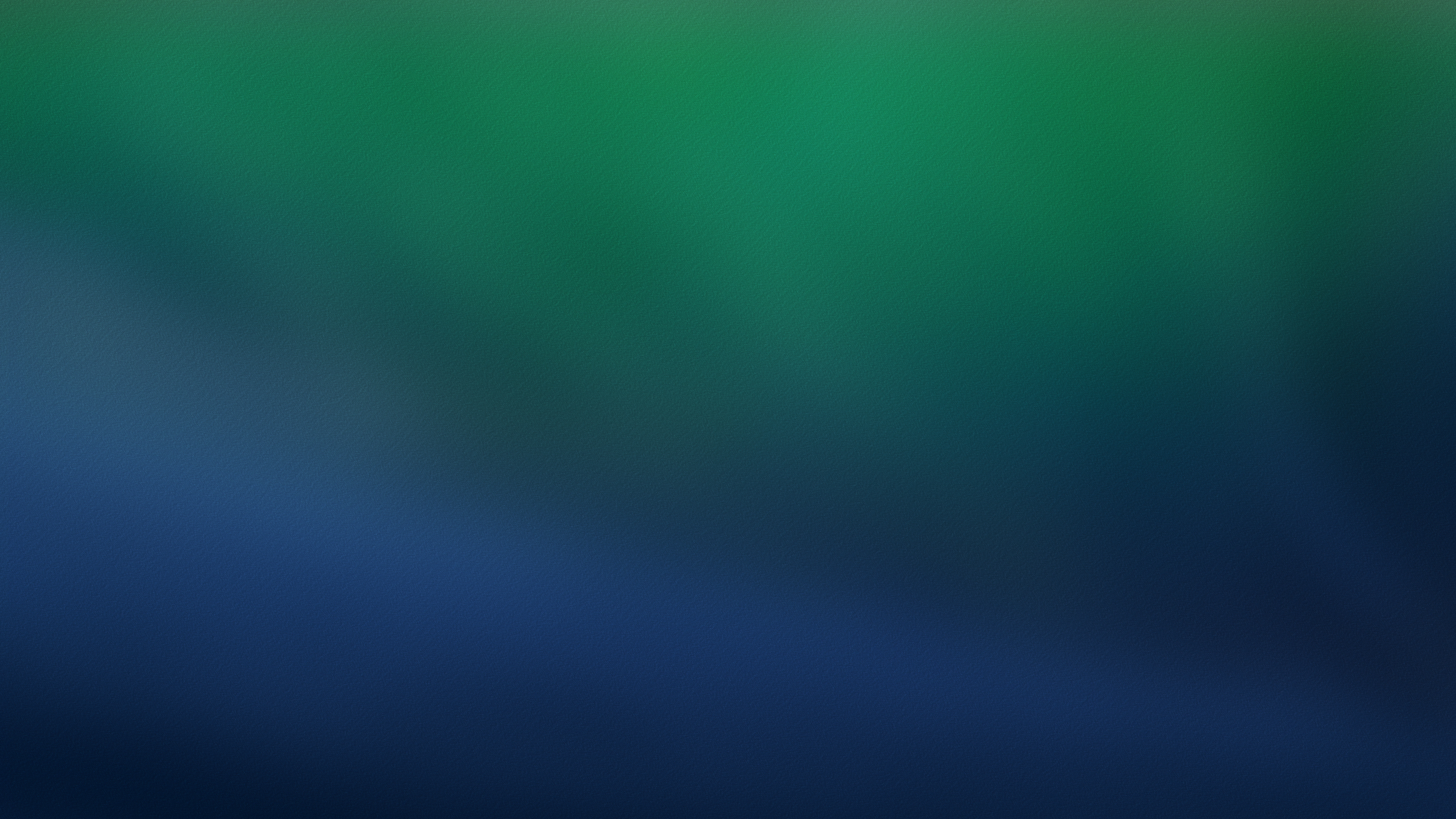 mavericks wallpapers #24