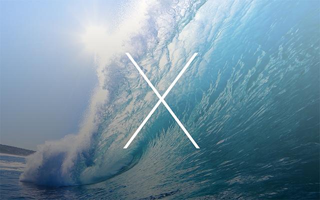HD Cool Os X Mavericks Wallpapers | Cool Os X Mavericks Best