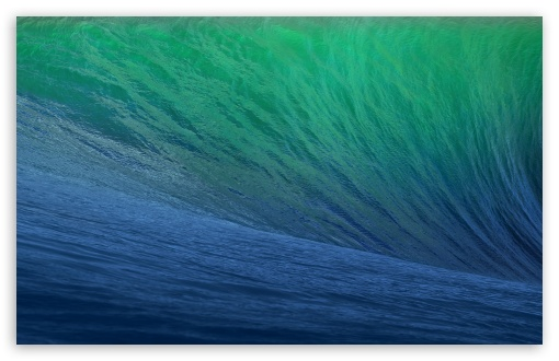 mavericks wallpapers #13