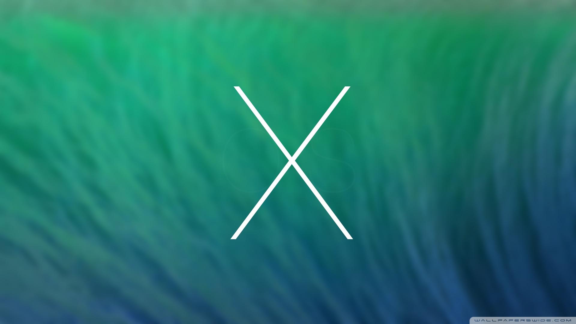 OS X Mavericks HD desktop wallpaper : High Definition : Fullscreen