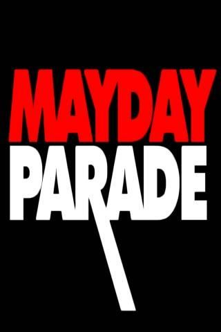 Mayday Parade Live Wallpaper Download - Mayday Parade Live