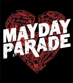 1000+ images about Mayday parade on Pinterest | Hold on, In the