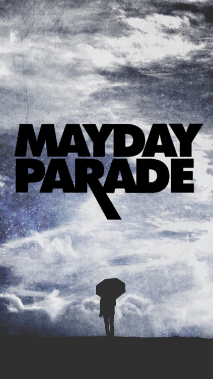 mayday parade wallpaper #5